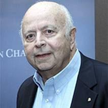 MarioRosellini