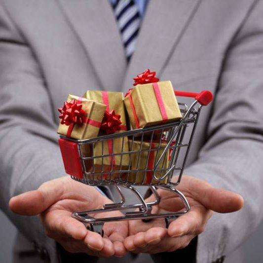 businessman_shopping_cart