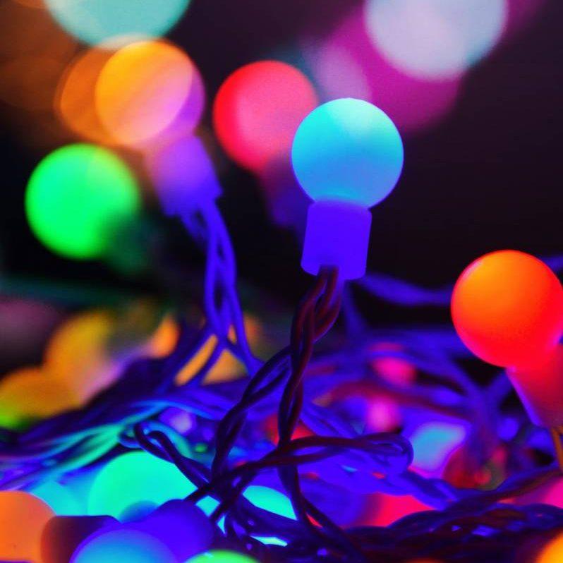 christmas-lights-1400136