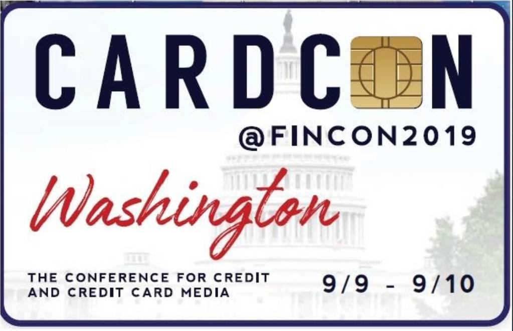 cardconcard
